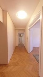 Novi Sad Kej 205.000€ Stan Prodaja