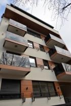 Kragujevac Vašarište 41,391€ Appartement Vente