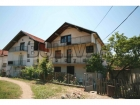 Niš Bubanj 89.000€ Kuća Prodaja
