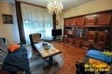 Beograd Savski Venac 240.000€ Kuća Prodaja