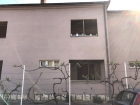 Knjaževac  65.000€ Kuća Prodaja