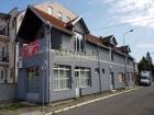 Beograd Zemun 850€ Poslovni prostor Izdavanje