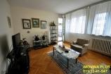 Beograd Stari Grad 249.000€ Stan Prodaja