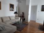 Beograd Stari Grad 360,000€ Flat Sale