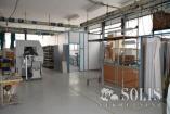 Novi Sad Bulevar Evrope 2.300.000€ Poslovni prostor Prodaja