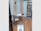 Beograd Novi Beograd 29.000€ Lokal Prodaja