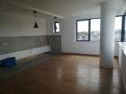 Novi Sad Centar 299.730€ Stan Prodaja