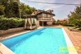Beograd Palilula 450.000€ Kuća Prodaja