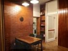 Beograd Stari Grad 108.000€ Wohnung Verkauf