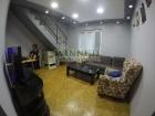 Beograd Zemun 221.000€ Kuća Prodaja
