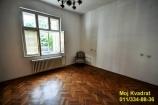 Beograd Vračar 312.000€ Stan Prodaja