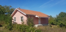 Niš Palilula 45.000€ Kuća Prodaja