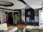 Beograd Zvezdara 300.000€ Stan Prodaja