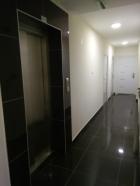 Beograd Zvezdara 58.500€ Stan Prodaja