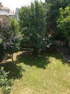 Beograd Voždovac 1.000€ Kuća Izdavanje