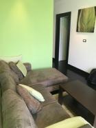 Beograd Vračar 450€ Appartement Location