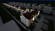 Novi Sad  60.110€ Stan Prodaja