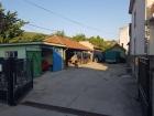 Aleksinac  65.000€ Poslovni prostor Prodaja