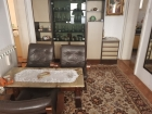 Aleksinac  60.000€ Kuća Prodaja
