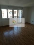 Novi Sad Somborski bulevar 79.100€ Stan Prodaja