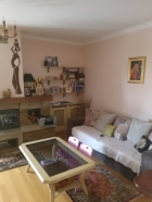 Beograd Savski Venac 170.000€ Stan Prodaja