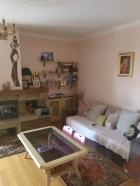 Beograd Savski Venac 170,000€ Appartement Vente