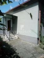 Beograd Surčin 63.000€ Kuća Prodaja
