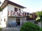 Kragujevac Petrovac 62.500€ Kuća Prodaja