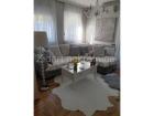 Beograd Zemun 94.000€ Stan Prodaja