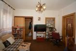 Beograd Zemun 158.000€ Kuća Prodaja