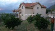 Kotor KAVAC 1.000.000€ Kuća Prodaja