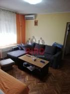 Novi Sad Železnička stanica (NS) 62.800€ Stan Prodaja