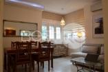 Beograd Savski Venac 600€ Flat Rent