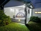 Kragujevac Vinogradi 130.000€ Kuća Prodaja