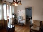 Beograd Palilula 133.000€ Stan Prodaja