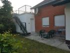Novi Sad Salajka 144.000€ Kuća Prodaja
