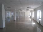 Novi Sad Centar 1€ Poslovni prostor Izdavanje