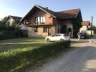 Novi Sad Petrovaradin 123.000€ Kuća Prodaja