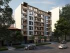 Beograd Stari Grad Dogovor Projekat Prodaja