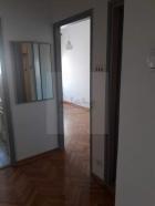 Beograd Novi Beograd 79.900€ Stan Prodaja