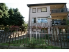Niš Palilula 130.000€ Kuća Prodaja