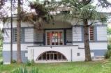Beograd Savski Venac 1.275.000€ Kuća Prodaja
