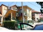 Niš Trošarina 52.000€ Kuća Prodaja