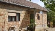 Irig Okolina 25.000€ Kuća Prodaja