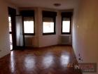 Novi Sad Centar 86.600€ Stan Prodaja