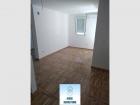 Beograd Zvezdara 57.046€ Wohnung Verkauf