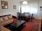 Niš Crveni Pevac 49,500€ Flat Sale