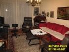 Beograd Voždovac 149.900€ Stan Prodaja