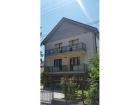 Beograd Rakovica 230.000€ Kuća Prodaja