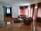 Beograd Zvezdara 1.800€ Kuća Izdavanje